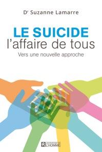 LAMARRE - Le suicide affaire de tous
