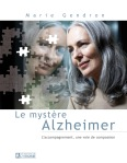 GENDRON - Le mystere Alzheimer